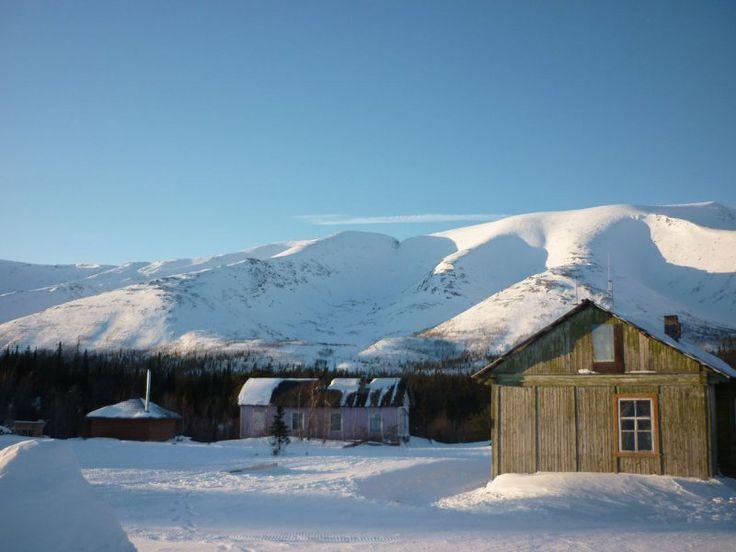 Image result for гора куэльпорр