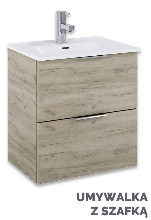 Praktycznym I Wygodnym Rozwiązaniem Do łazienki Jest Zakup