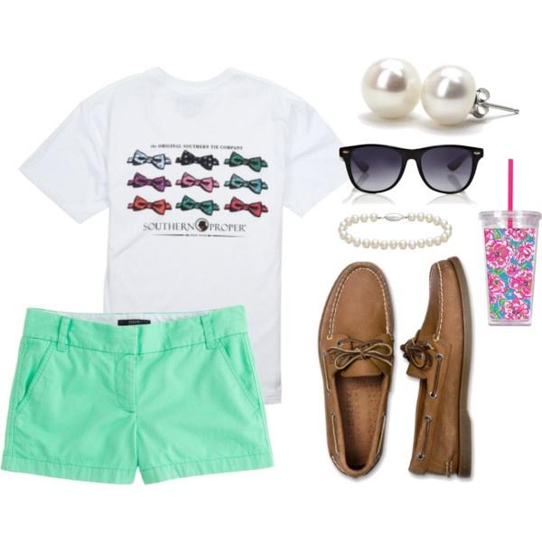 Highschool Gabi Cortez. – Style