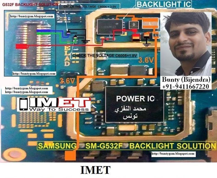 Samsung G532f Display Light Problem Solution Jumper Ways      Ift Tt  2cnmpml      Ift Tt