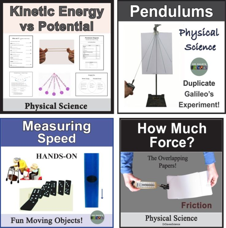 physical science paper topics Research topics students may choose to do research with the faculty member whose topic of investigation most interests them click on the links below to read more about research led by each faculty member.