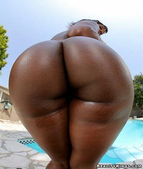 Ebony humping porn-2451