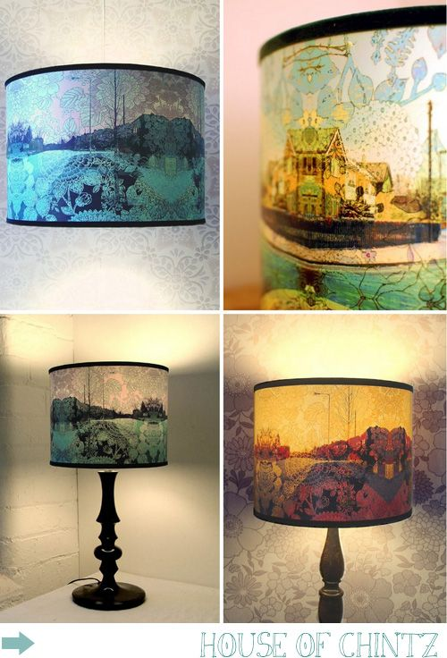 best 25 table lamp shades ideas on pinterest rustic lamp shades diy table lamps and lamp. Black Bedroom Furniture Sets. Home Design Ideas