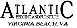 How To Care For Office Furniture Furniture Stores In Virginia Beach | Atlantic Bedding and Furniture Virginia Beach VA