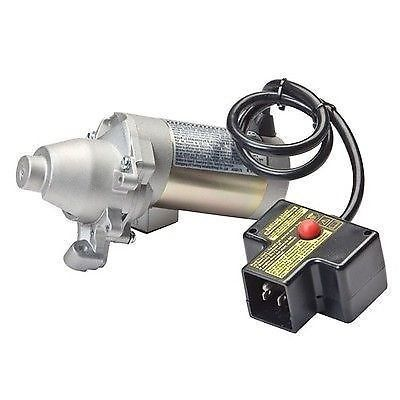 New Starter Motor Fits MTD / Cub Cadet 751-10645 751-10645A 951-10645A > New Aftermarket Part (Not Rebuilt/Refurbished/Repurposed) STARTER, 110 VOLTS, CCW, 17 TEETH 1 YEAR WARRANTY Check more at http://farmgardensuperstore.com/product/new-starter-motor-fits-mtd-cub-cadet-751-10645-751-10645a-951-10645a/