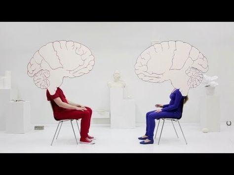 ▶ Was sind Spiegelneuronen? Fast Forward Science 2013 - YouTube