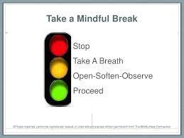 Image result for mindfulness images