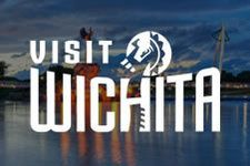 Things To Do in Wichita | Attractions, Museums, Live Theater, Golf