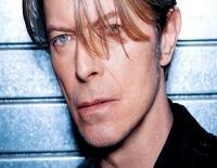 Heroes Testo David Bowie