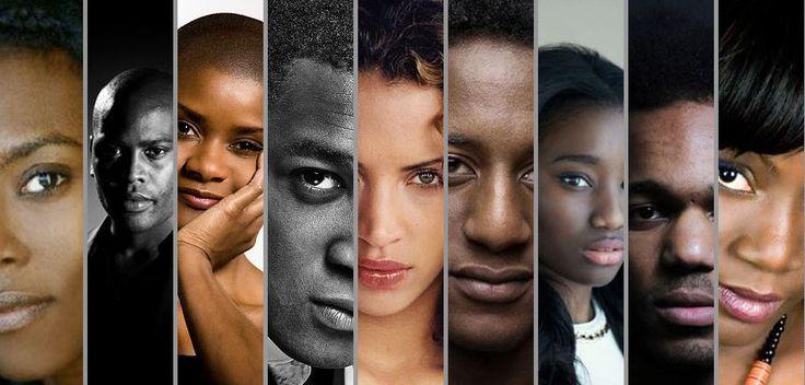RENCONTRE – La comédienne Shirley Souagnon parle d'Afrocast, l'agence web pour les comédien.ne.s afro qu'elle vient de lancer. Le but : visibiliser les artistes et cr…