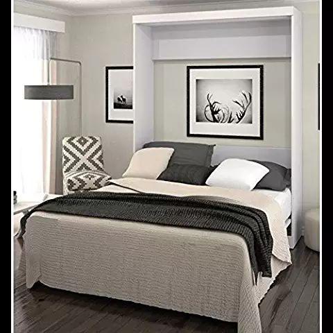 Superb Product Details. Queen Murphy BedMurphy BedsWall BedsPlatform Beds Good Looking