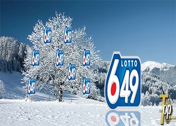 CAD$ 7 million on #lotto649 #canadian #lottery http://thetoplotto.com/cad-7-million-on-lotto-649/