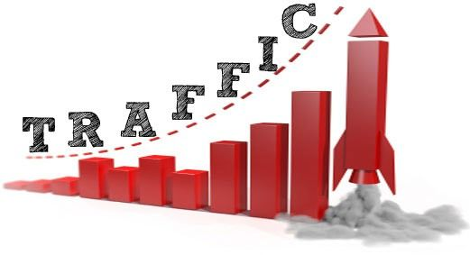 How to boost Website Traffic without compromising your ethics