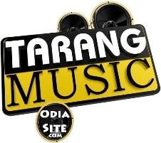 tarang music tv channel oriya | Online tv channels, Music tv, Music