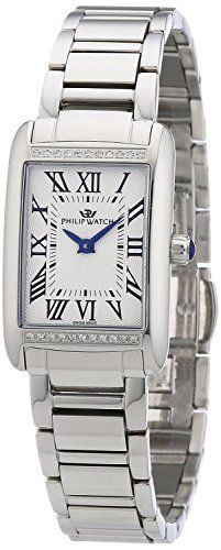 Philip Watch TRAFALGAR R8253174501  Luxury Watch Woman >>> Click on the image for additional details.