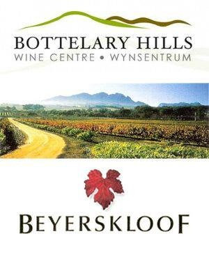 We are excited to welcome our guests to the Winemakers Lunch today at the Red Leaf Restaurant, Beyerkloof.