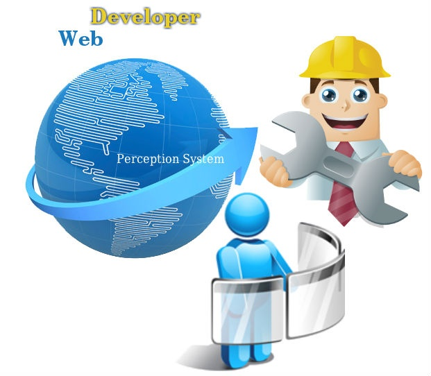 Developing a stunning website is much important for all the businessmen