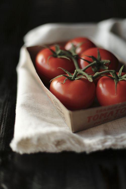 Photography: Food #shenailedit