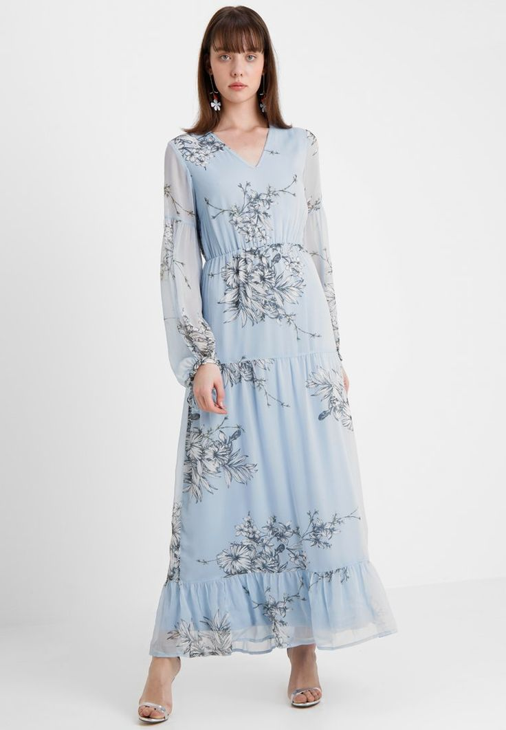 Wunderbar Ann Taylor Abendkleider Bilder - Brautkleider Ideen ...
