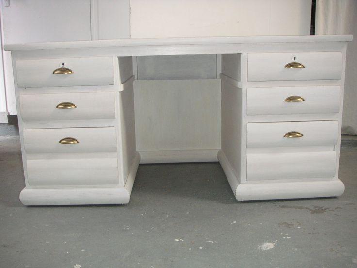 restauration bureau bois instructions de montage bosch meubles cr ation transformation. Black Bedroom Furniture Sets. Home Design Ideas