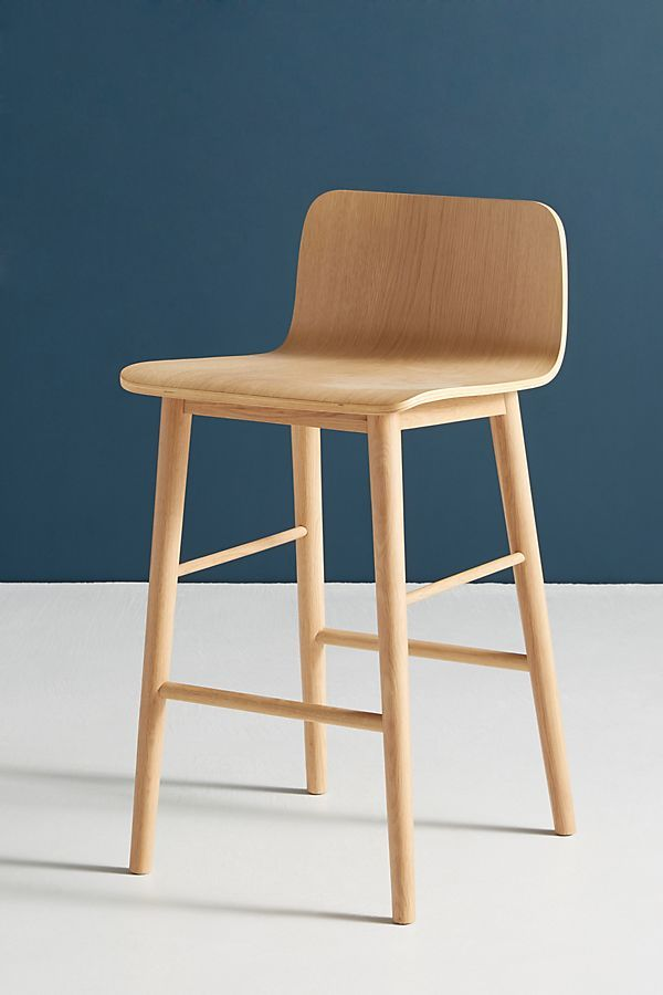 Tremendous Lovell Counter Stool By Anthropologie In White Size All Camellatalisay Diy Chair Ideas Camellatalisaycom