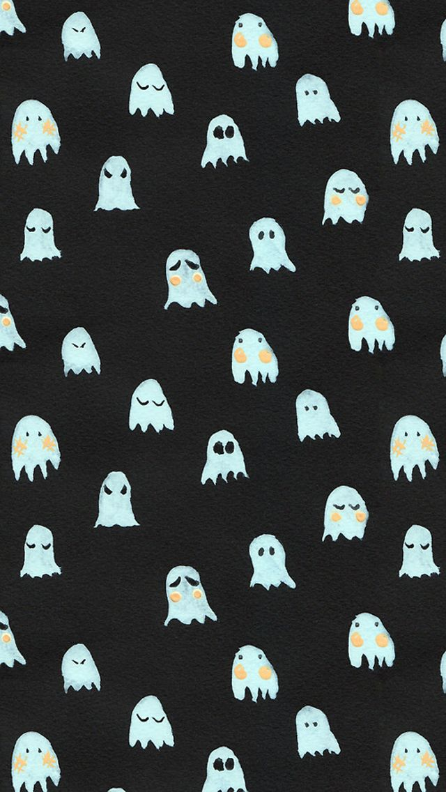 Images of Cute Halloween Wallpaper For Iphone , www