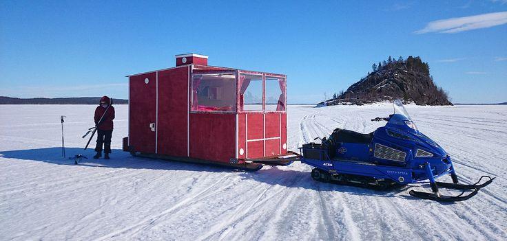 Image result for snowcat for sale