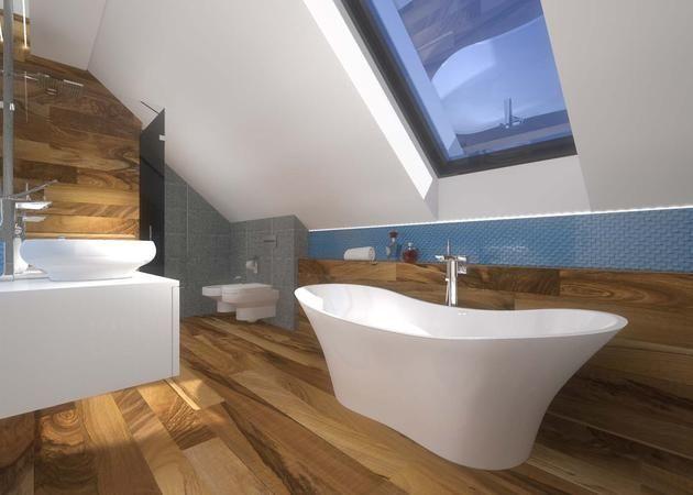 Projekt i #aranżacja #wnętrz domu w Bydgoszczy - Mobiliani Design w portalu ArchitekturaWnetrz.pl  http://architekturawnetrz.pl/katalog-firm/architekci-wnetrz/1380/