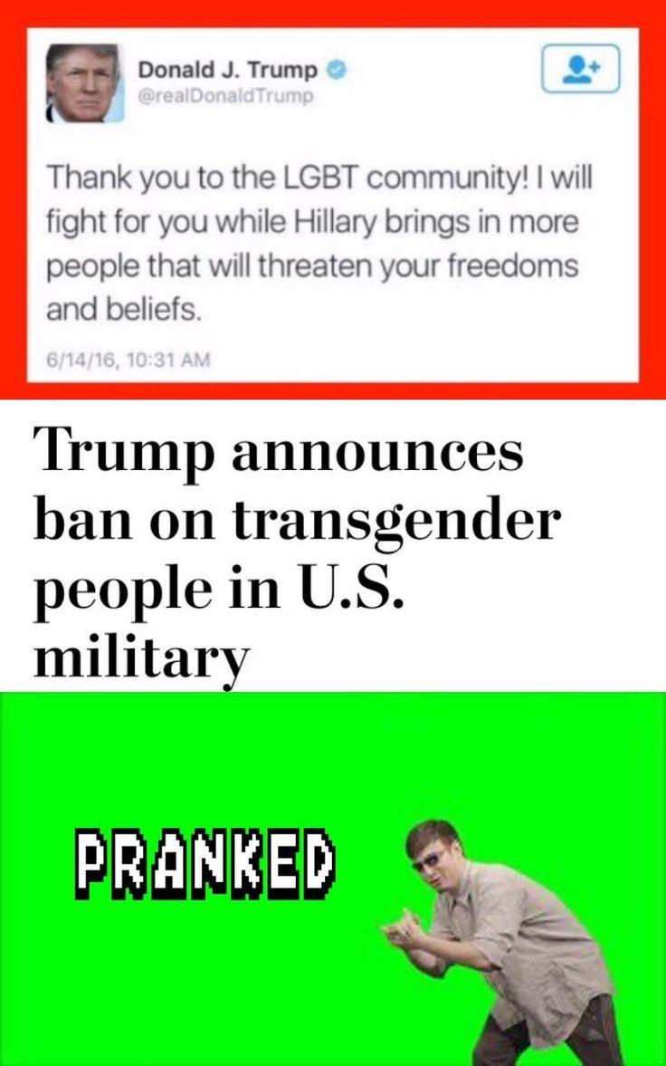 Crooked Hillary Clinton!
