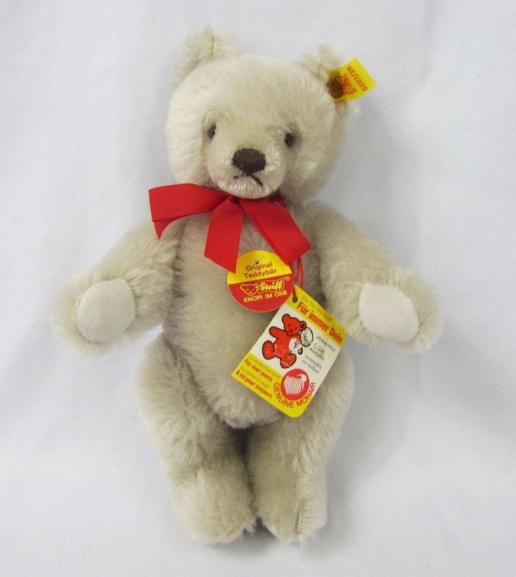 Wunderbar Teddybären Nähmustern Frei Printables Zeitgenössisch ...