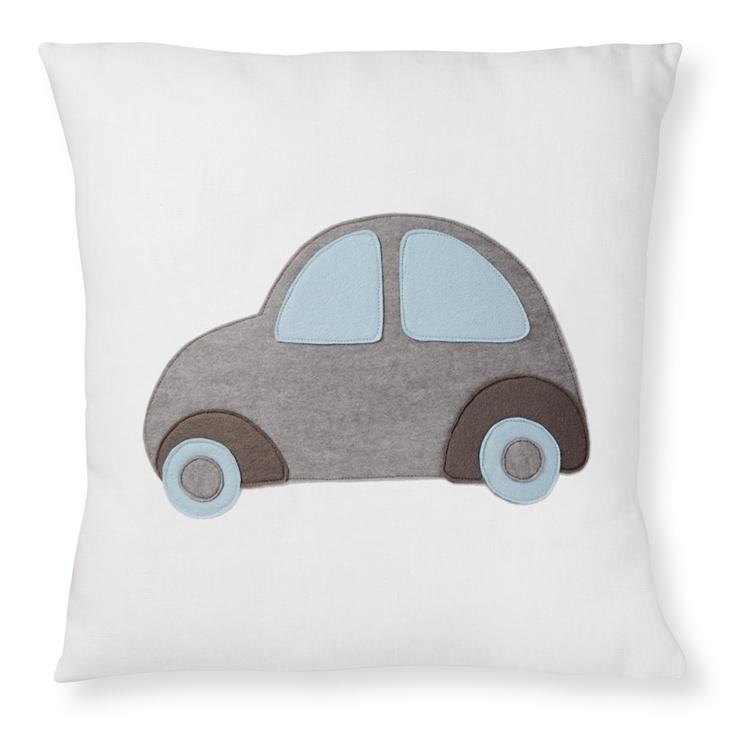 M s de 1000 ideas sobre lavar almohadas en pinterest - Como lavar almohadas ...