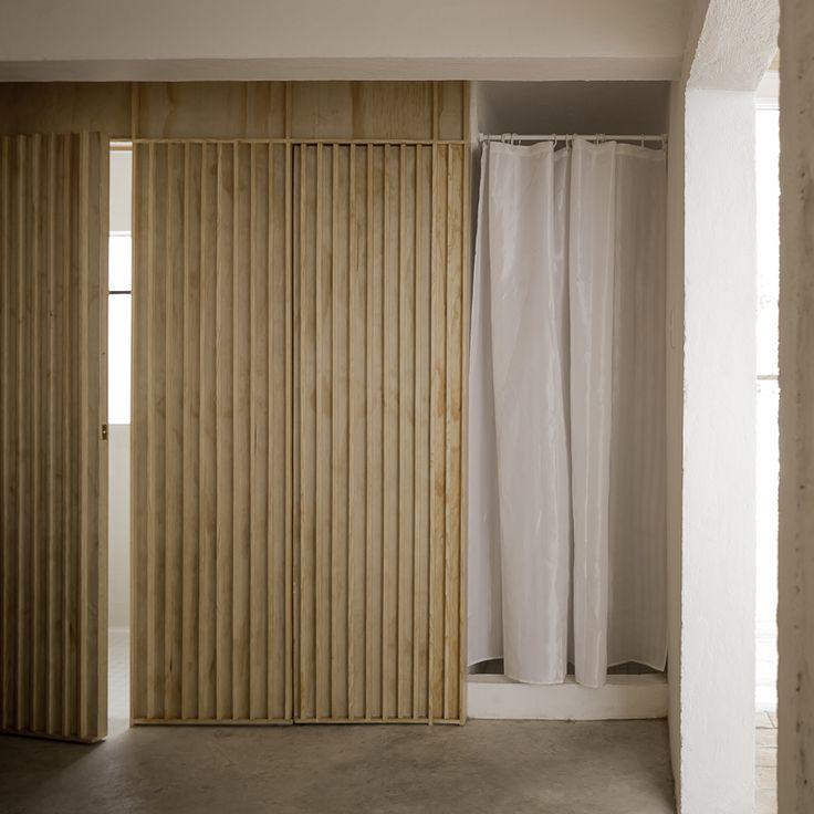 Gallery of Narvarte Terrace / PALMA - 6