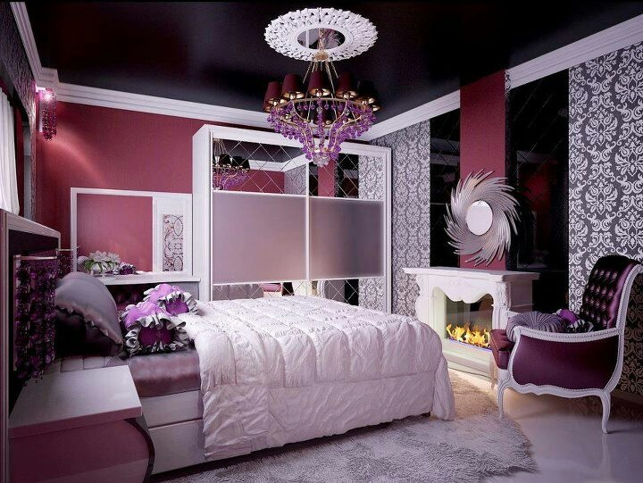 Black And White Teen Girl Bedroom Ideas Teenage Girls 12 best teens / kids room fireplace images on pinterest | bedroom