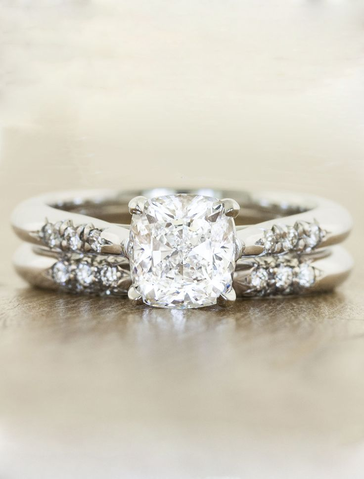 ascot engagement split band diamond pieces oval exotic ring diamonds rings halo unique