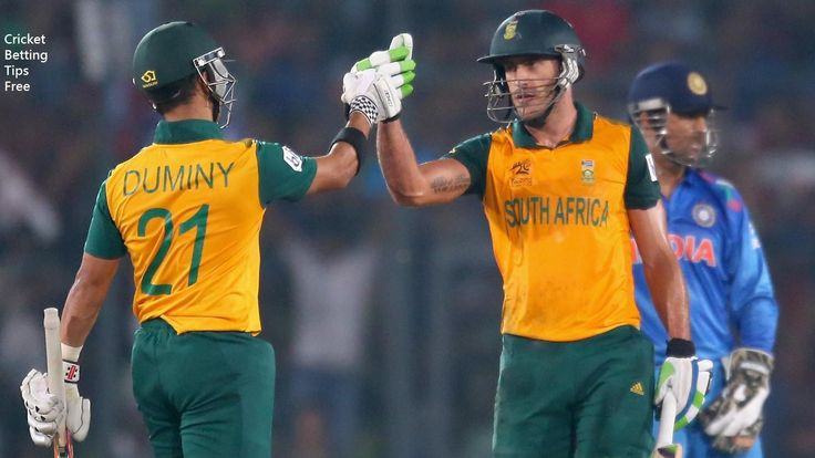 India versus South Africa 2nd T20I match will be play on 21 February, Wednesday 2018. This second T20I match will be play in SuperSport Park, Centurion. India team already won first T20I match against South Africa