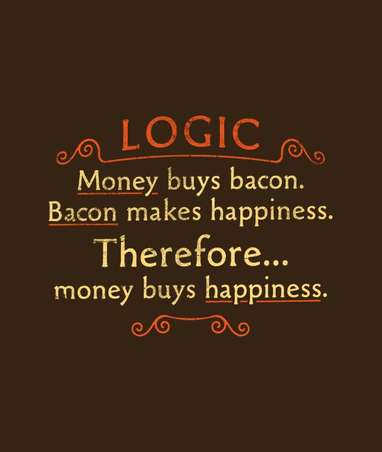 1000 Chocolate Quotes On Pinterest: 1000+ Bacon Quotes On Pinterest