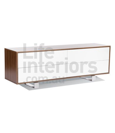 TV Cabinet Range | For Great TV Cabinet Savings, Buy The Marx TV Cabinet Online
