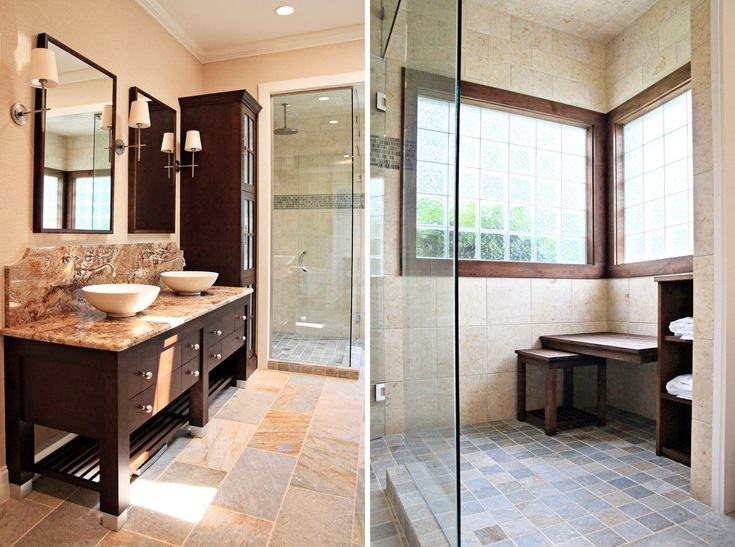 Custom Bathroom Vanities Kitchener Waterloo 101 best bedroom design images on pinterest | master bathroom