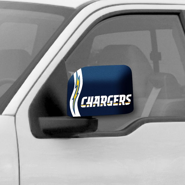113 best NFL - San Diego Chargers NFL Tailgating Gear and Fan Cave ...