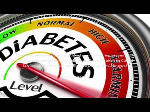 Pre Diabetic Blood Glucose Range   What Are Optimum Pre Diabetic Blood Glucose Range - WATCH VIDEO HERE -> http://bestdiabetes.solutions/pre-diabetic-blood-glucose-range-what-are-optimum-pre-diabetic-blood-glucose-range/      Why diabetes has NOTHING to do with blood sugar  *** fasting guidelines for diabetes ***   – Pre Diabetic Blood Glucose Range – What Are Optimum Pre Diabetic Blood Glucose Range? Understanding blood glucose level ranges can be a key part of