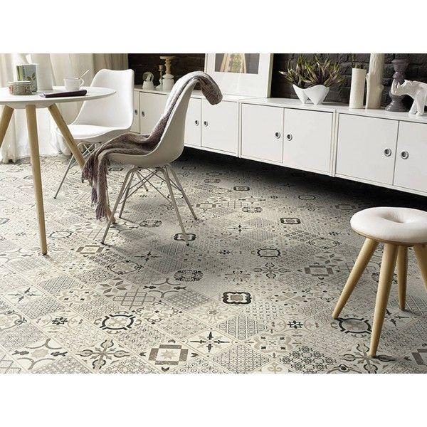 best 25 white vinyl flooring ideas on pinterest. Black Bedroom Furniture Sets. Home Design Ideas