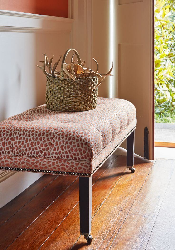 331 Best Images About Thibaut Fine Furniture On Pinterest