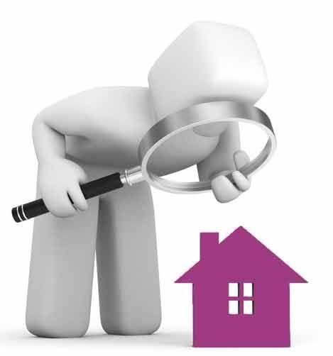 Éstimation GRATUITE / FREE home evaluation