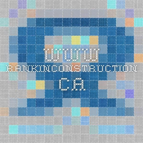 www.rankinconstruction.ca