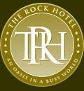 The Rock Hotel is an institution amongst Gibraltar Hotels and indeed the Mediterranean. Built in 1932 by the Marquis of Bute, the hotel to this day still offers standards of service and guest care from that bygone, more genteel era. Decorated in the colonial style Gibraltar's Rock offers 104 comfortable bedrooms which include a number of suites, junior suites and penthouses.