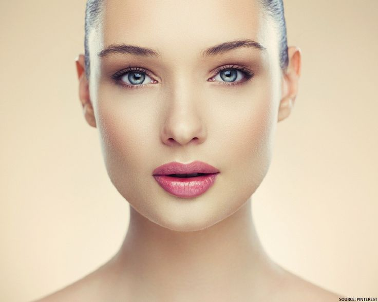 Do You Know What Does Your Face Tell About Your Health?