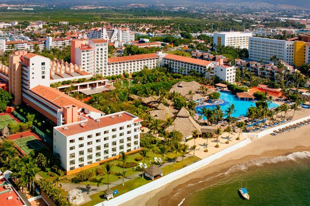 Cheap all inclusive vacation packages, Cheap all inclusive vacation spots