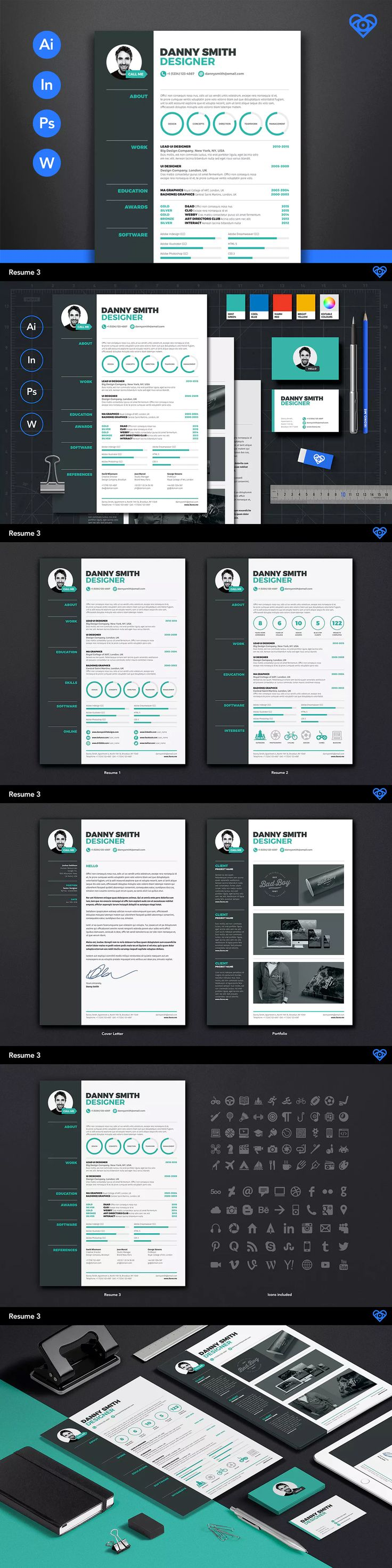 Mba Candidate Resume Pdf  Best Resume  Cv Design Tempaltes Images On Pinterest  Cv  How To Make A Perfect Resume Word with Sales Summary Resume Excel Resume Template Ai Indd Eps Ms Word Bullet Points In Resume Pdf