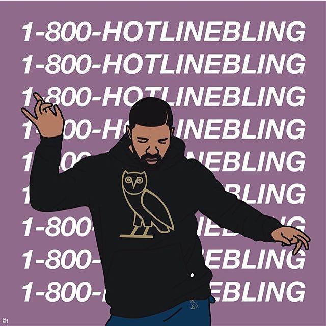 Drake Iphone Wallpaper: 19 Best Tumblr Wallpapers Images On Pinterest