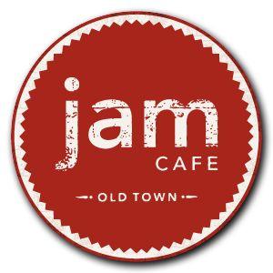 Home | Jam Cafe Victoria